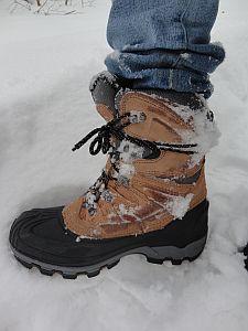 snowshoe3